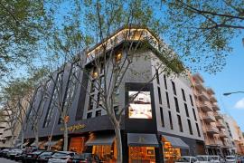 Derzeit haben 47 Hotels auf Mallorca geöffnet
