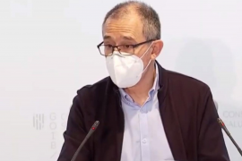 Mallorca-Regierung will Restriktionen möglichst lange beibehalten