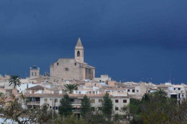 Diese 16 Gemeinden sind auf Mallorca noch besonders corona-gefährlich