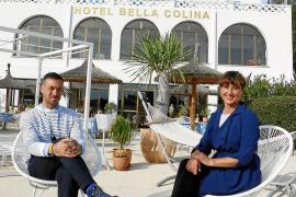 Wie beste Freunde die Corona-Krise meistern wollen