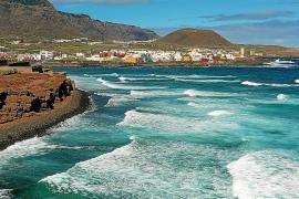 TV-Tipp: Teneriffa, ein Kontinent im Kleinen
