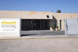 Fünf Rentner nach zweiter Impfdosis auf Mallorca mit Corona angesteckt
