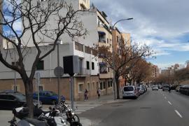 Drei neue Radarfallen in Palma