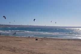 Nur zwei Regionen in Spanien haben weniger Corona-Neuinfizierte als die Balearen