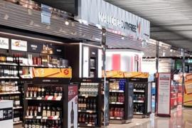 Streit zwischen Ladenmietern und Flughafenbetreiber auf Mallorca wird heftiger