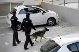 Korruption an Playa de Palma: 55 Jahre Haft für Angeklagte gefordert