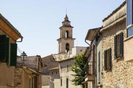 In diesen Dörfern auf Mallorca gibt es seit Wochen keine Ansteckungen mehr