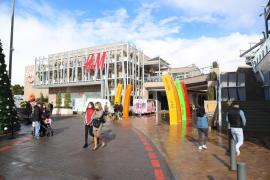 Lediglich punktuelle Corona-Lockerungen auf Mallorca geplant