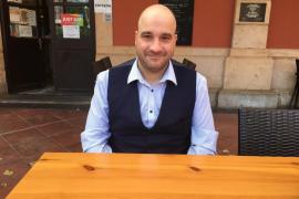 Organisator von Mallorca-Protesten muss sein Restaurant abgeben
