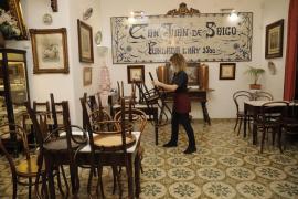 Offiziell: Restaurants auf Mallorca bis Ende Februar geschlossen