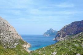 Zugang zu den Naturbuchten im Inselnorden soll beschränkt werden
