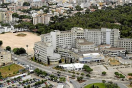Neue Klinik für chronisch Kranke auf Mallorca geplant