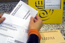 So bewertet Mallorca den Wahlausgang in Katalonien