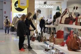 Einkaufszentren auf Mallorca wieder offen – Eine erste Bilanz