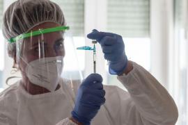 Nein aus Madrid: Balearen werden beim Impfen nicht bevorzugt
