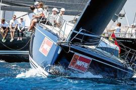 König Felipe verzichtet auf schnelles Rennboot der Armada