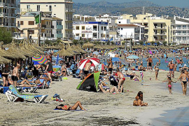 RTL dreht neue Serie auf Mallorca