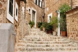 Wettbewerb: Das sind die drei schönsten Orte auf Mallorca
