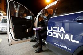 Betrunken vor Polizei geflohen: Autofahrer muss 540 Euro zahlen