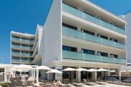 Allsun-Hotels machen Ernst: Nur Geimpfte dürfen rein
