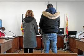 Prostituierte angegangen: Deutschem Mallorca-Urlauber droht Haft