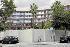 Kaum noch Corona-Kranke in Seniorenheimen auf Mallorca