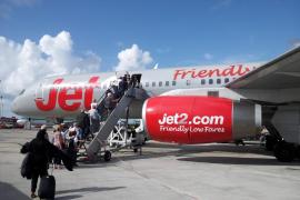 Britische Lockerungsankündigung: Buchungsboom für Reisen auch nach Mallorca