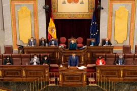 Sánchez kündigt Milliardenhilfen für Tourismus auch auf Mallorca an