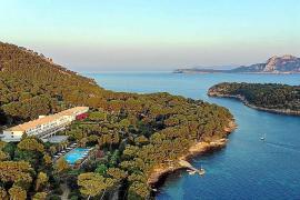 Naturschützer auf Mallorca gegen Vergrößerung des Hotels Formentor