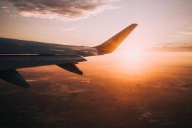 Deutscher Tourismusbeauftragter hält Sommerferien auf Mallorca für möglich