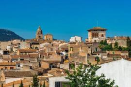 Nur noch in diesen Orten auf Mallorca gab es am Dienstag Corona-Ansteckungen