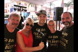 Weiteres deutsches Kultlokal auf Mallorca schließt für immer