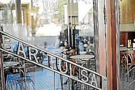 Geheimtipp: El Tulsa, eine Bar in Palma mit 70 Jahren Tradition