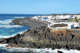 TV-Tipp: Zu Besuch auf Lanzarote