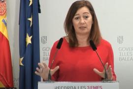 Angst vor erneuter Corona-Ansteckungswelle auf Mallorca an Ostern