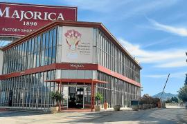 Fünf Unternehmen buhlen um Übernahme von Perlenfabrik auf Mallorca