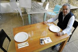 """""""Hacker"""" erbeuten 6000 Euro des Unternehmerverbandes CAEB auf Mallorca"""