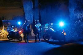 Richterin verhindert Auflösung von illegaler Mega-Party auf Mallorca