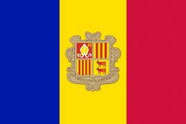 Bald gibt's offenbar Flüge zwischen Mallorca und Andorra