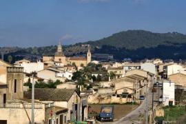 In diesen Orten auf Mallorca liegt die 7-Tages-Inzidenz bei über 50