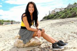Youtube sperrt freizügiges Video von Mallorca-Freundin Antonia aus Tirol
