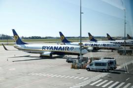 Ryanair & Co. sollen bei Flug-Annullierungen EU-Recht grob verletzt haben