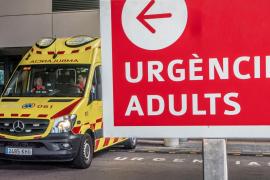 17-Jähriger nach Motorrad-Unfall auf Mallorca gestorben