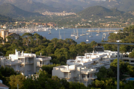 Nur in diesen Orten auf Mallorca gab es am Montag Corona-Ansteckungen