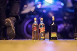 Wieder mehrere illegale Partys auf Mallorca aufgelöst