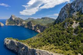 Balearen-Regierung verschärft Corona-Testpflicht für Reisende aus dem Inland