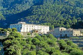 Richard Branson bekommt Baulizenz auf Mallorca