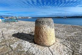 Mallorcas urigstes Steinpuzzle entzweit die Gemüter