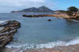 Reiseveranstalter DER Touristik meldet deutlich erhöhte Nachfrage nach Mallorca-Urlaub
