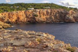 TV-Tipp: Wie der Tourismus Ibiza veränderte